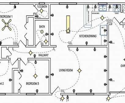 home electrical wiring simulator top electrical