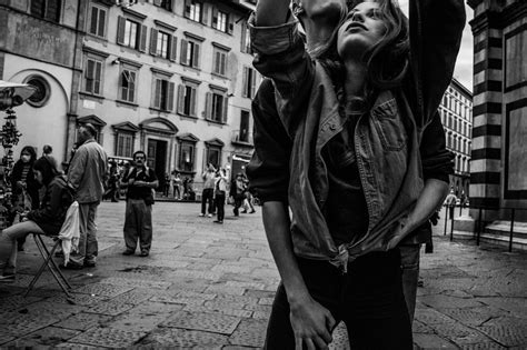 Danny Schaefer On Being A Young Street Photographer  The Phoblographer