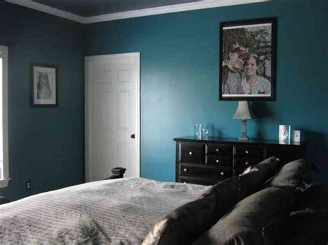 Decorating Ideas For Teal Bedroom by Teal Bedroom Decor Decor Ideasdecor Ideas
