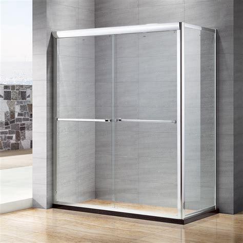 glass shower doors lowes clocks lowes shower glass door cheap shower doors