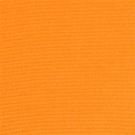 sunbrella tangerine orange 20x20 outdoor pillow from pillow decor