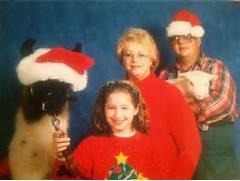 awkward-holiday-family...