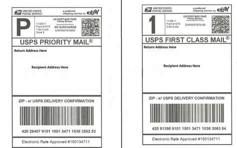 adhesive shipping labels laserinkjet printer