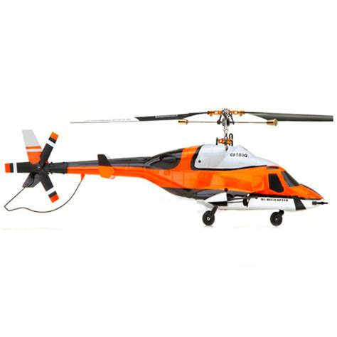 Rc Heli Airwolf Pictures To Pin On Pinterest