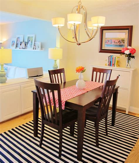 Bonnieprojects Dining Room Reveal