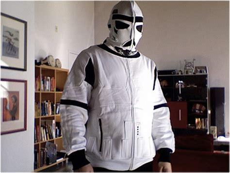 stormtrooper sweater trooper cool hoodies
