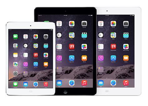 iPad - Apple Support