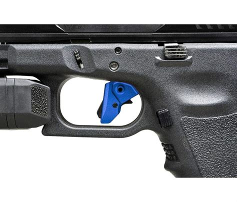 strike industries improved flat trigger for glock ar15discounts