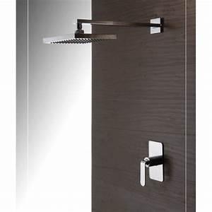 Colonne De Douche Design : colonne de douche encastrable meilleures images d 39 inspiration pour votre design de maison ~ Preciouscoupons.com Idées de Décoration