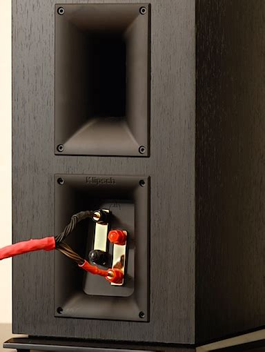 Quick Cross Wiring Question Channel Home Audio The