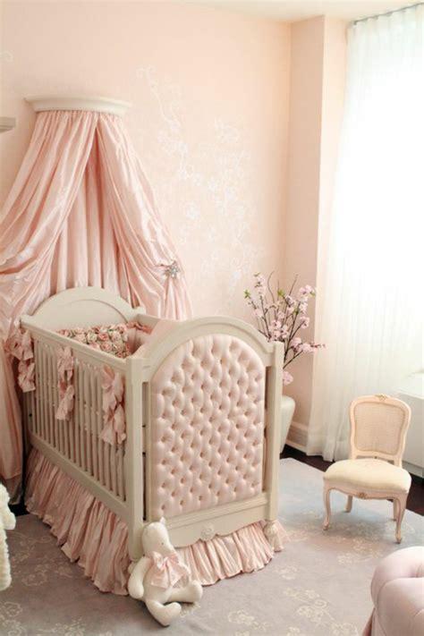 chambre fille baroque chambre baroque fille baroque with chambre baroque fille