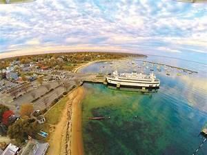 Vineyard Haven ranked 10th most arts-vibrant small city ...