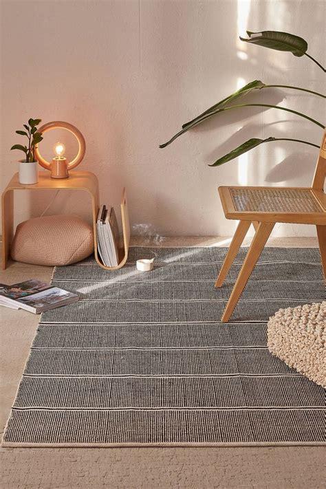 canapé lit muji les 25 meilleures idées de la catégorie meubles muji sur
