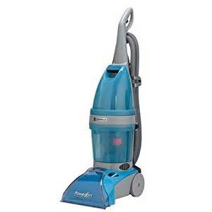 kenmore 85920 powerspin floor rug cleaner steamvac with