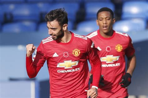 Football betting tips: Bruno Fernandes to score, plus ...