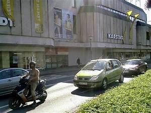 Karstadt Nürnberg Angebote : gummersbach karstadt baut markenpr senz und angebot aus neugestaltung auf mehr als m ~ Eleganceandgraceweddings.com Haus und Dekorationen
