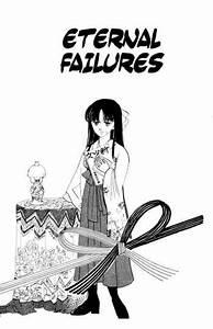 Isshou no Fukaku Manga AnimePlanet