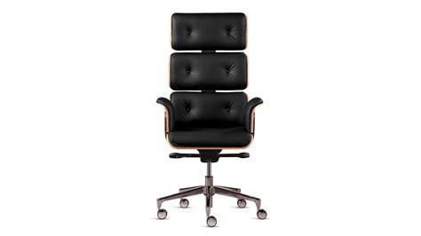 chaise de bureau anglais decoration bureau style anglais awesome bureau anglais