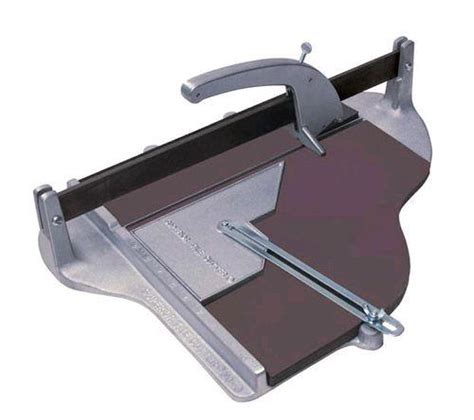 tile cutter rental ceramic tile cutter large rentals plymouth mn where to