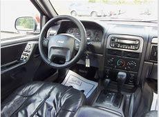 2001 Jeep Grand Cherokee Laredo for sale in Cincinnati, OH