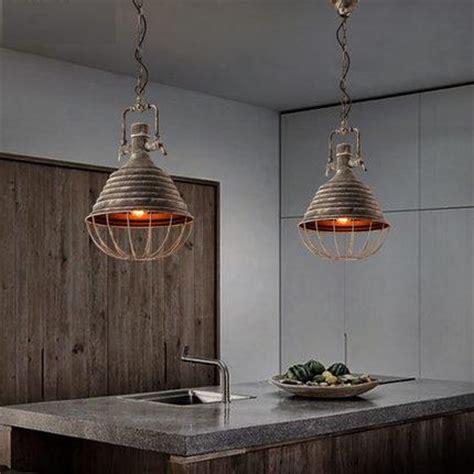 edison dining room lights antique loft style vintage pendant light fixtures edison
