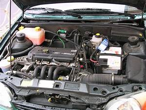 File Ford Fiesta 2001 Motor Jpg