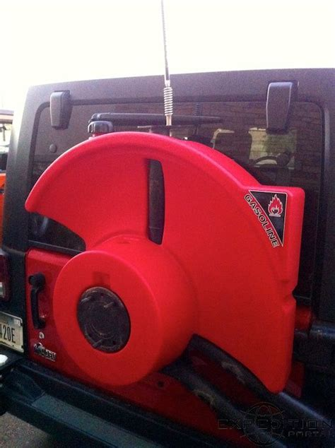 jeep storage solutions images  pinterest jeep