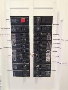 Lv 1992  Old Dryer Fuse Box Download Diagram