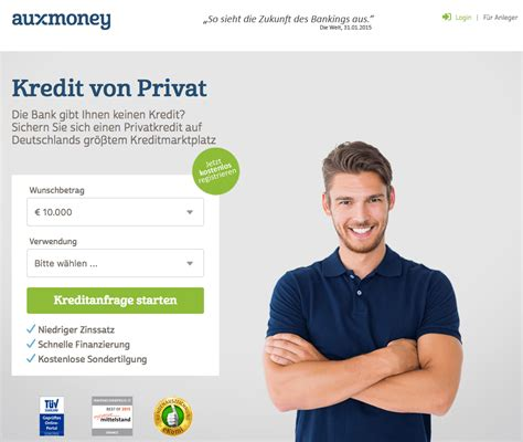 kredit trotz insolvenz kredit trotz insolvenz kreditvergleich24