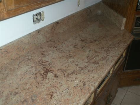 travertine and marble mosaic table top quotes