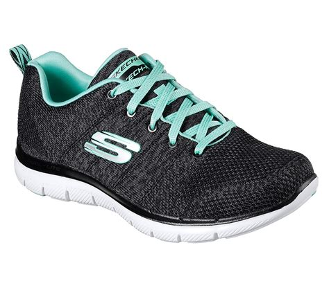 flex appeal 2 0 skechers buy skechers flex appeal 2 0 high energy skechers sport