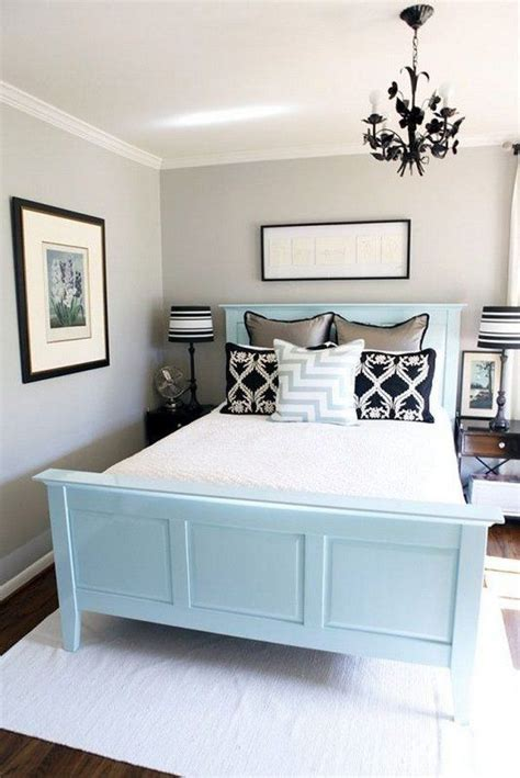 bedroom design ideas for small spaces best 25 decorating small bedrooms ideas on small 20249