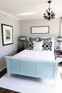 Best 25 Decorating Small Bedrooms Ideas On Pinterest Small ...