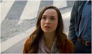 Top 5 Ellen Page Movies - Blog by SmaugtheMagnificent - IGN