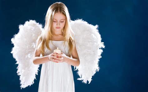 god gift  angel hd wallpapers rocks