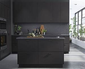 Good Preciously Me Blog Ikea New Collection Kungsbacka