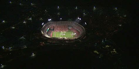 top   biggest sports moments   gifs