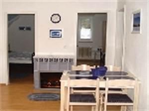Grüner Schimmel Wand : branchenportal 24 physiotherapie c barth und a fritsch gbr in bad berka plantplanet in ~ Whattoseeinmadrid.com Haus und Dekorationen