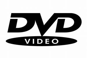 Video Evidence Why Some DVD Discs Wont Work In Your DVD