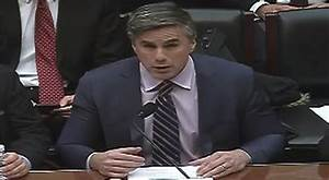 Watch: Judicial Watch President Testifies Before the House ...