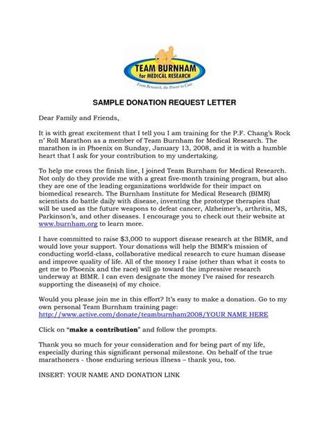 images  pta business letters  pinterest