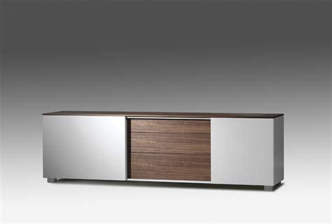 meuble de cuisine avec porte coulissante acheter buffets bas avec porte coulissante meubles