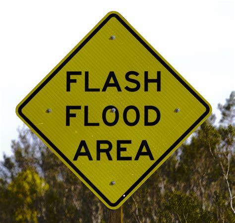 Flash Flood Sign Free Stock Photo  Public Domain Pictures. Alaram Signs. Foot Fungus Bottom Signs Of Stroke. Oak Signs. Serotonin Signs. December 11 Signs Of Stroke. Lower Left Lobe Signs. Theatre Hd Wallpaper Signs Of Stroke. Galaxy Signs