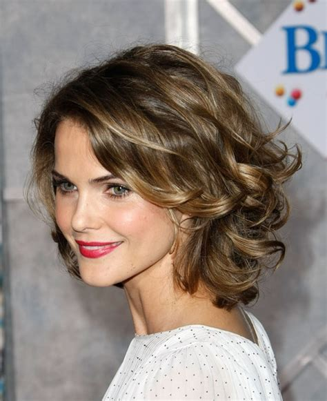 haircuts for with thick wavy hair hairstyles thick coarse hair hairstyler