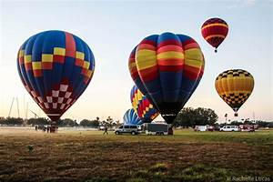 Hot Air Balloon Rides: 7 Tips For First-Timers