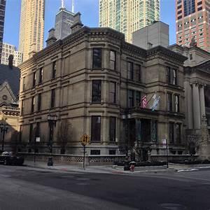 Driehaus Museum - Wikipedia  Chicago