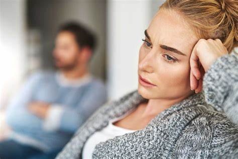 Toxic Relationship To A New Dad Toxic Relationships Signs Of A РЎasual Relationship