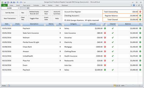 check register template excel excel checkbook register spreadsheet buyexceltemplates