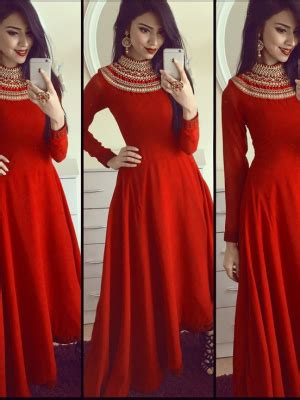 new year special party wear designer dresses online 2017 affordable dresses online online dresses sale in india