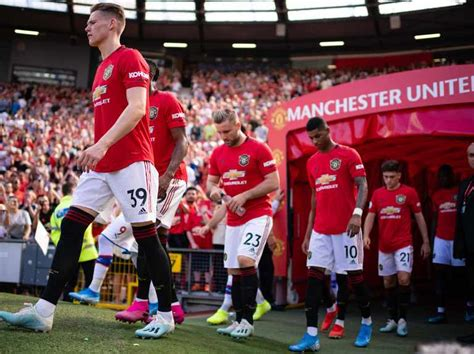 Man United Vs Everton Live Stream Reddit ~ news word